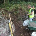 Post Thumbnail of More success for Cobh Tidy Towns